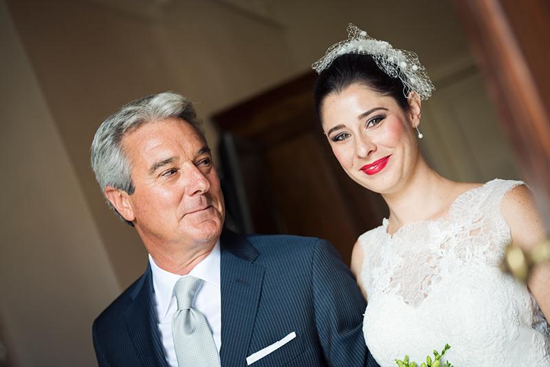 davide posenato fotografo matrimonio a cherasco torino cuneo sposi bacio somaschi
