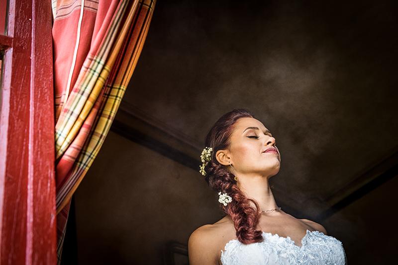 Davide Posenato fotografo matrimonio al castello torino federica daniele 16