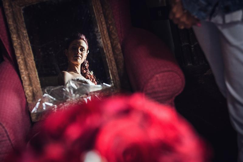Davide Posenato fotografo matrimonio al castello torino federica daniele 18