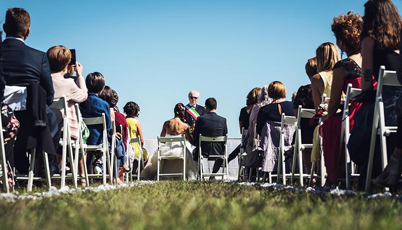 Davide Posenato fotografo matrimonio al castello torino federica daniele 22