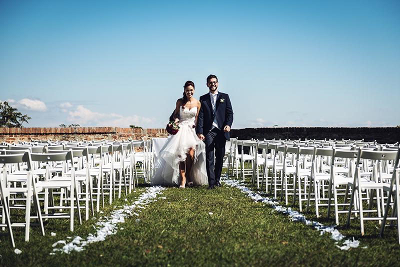 Davide Posenato fotografo matrimonio al castello torino federica daniele 28