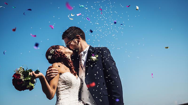 Davide Posenato fotografo matrimonio al castello torino federica daniele 29
