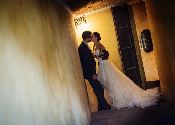 Davide Posenato fotografo matrimonio castello san sebastiano torino federica daniele 33