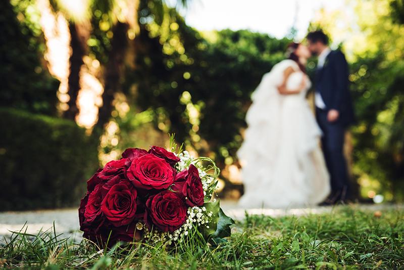 Davide Posenato fotografo matrimonio al castello torino federica daniele 39