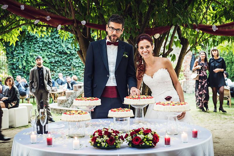 Davide Posenato fotografo matrimonio al castello torino federica daniele 47