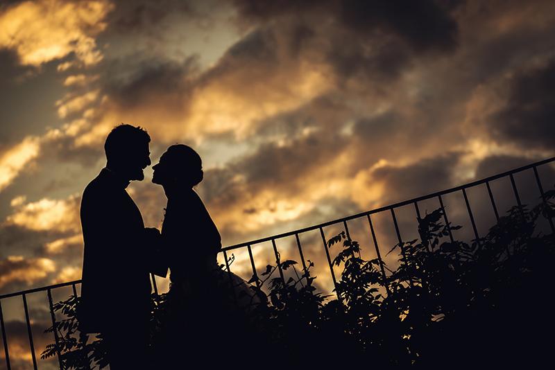 Davide Posenato fotografo matrimonio al castello torino federica daniele 49
