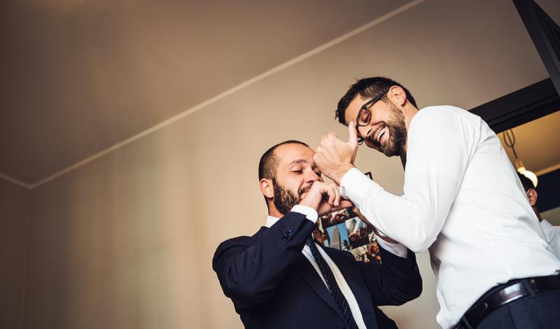 Davide Posenato fotografo matrimonio al castello torino federica daniele 67