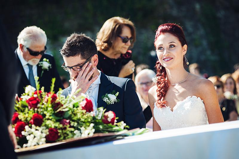 Davide Posenato fotografo matrimonio al castello torino federica daniele 77