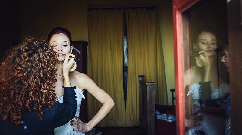 Davide Posenato fotografo matrimonio al castello torino federica daniele 8