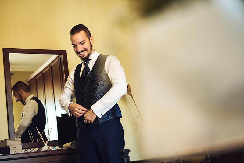 Davide Posenato fotografo matrimonio a alpignano druento torino kassandra davide 10