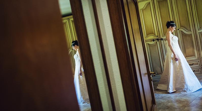 Davide Posenato fotografo matrimonio a alpignano druento torino kassandra davide 21