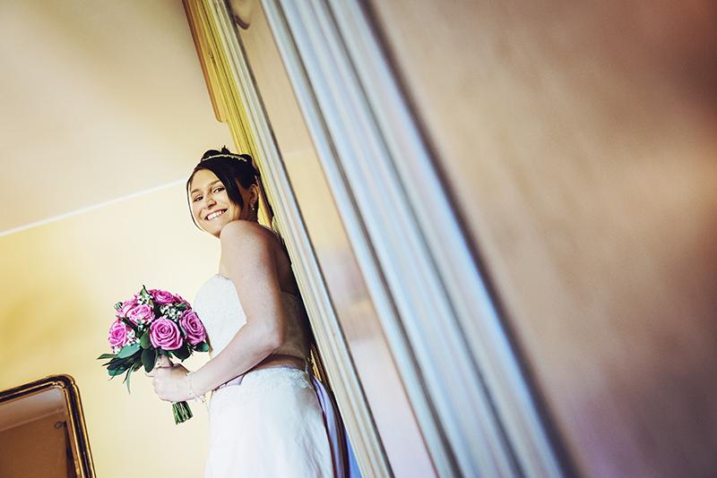 Davide Posenato fotografo matrimonio a alpignano druento torino kassandra davide 26