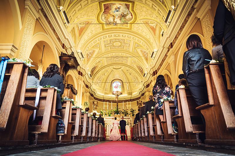 Davide Posenato fotografo matrimonio a alpignano druento torino kassandra davide 32