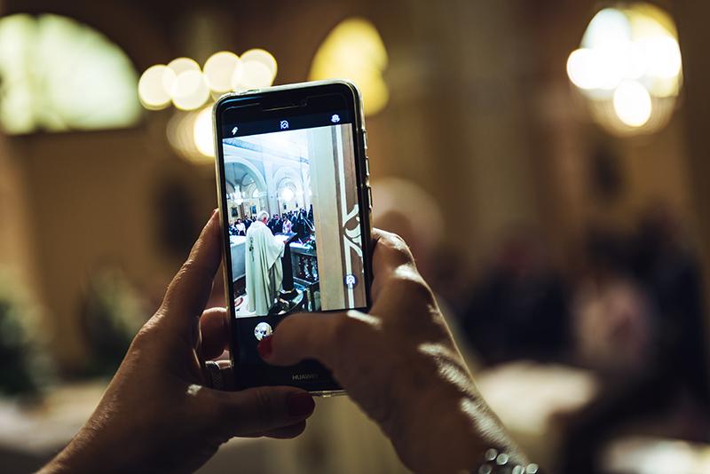 Davide Posenato fotografo matrimonio druento torino kassandra davide sfondo