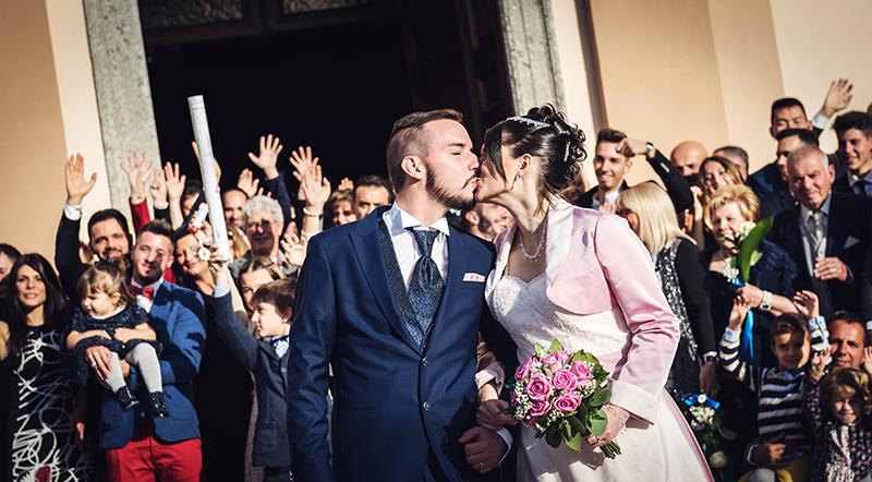 Davide Posenato fotografo matrimonio a alpignano druento torino kassandra davide 46
