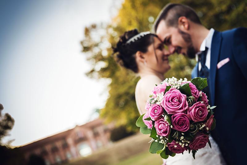 Davide Posenato fotografo matrimonio a alpignano druento torino kassandra davide 49
