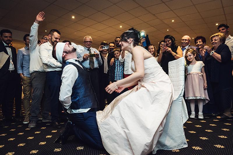 Davide Posenato fotografo matrimonio a alpignano druento torino kassandra davide 66