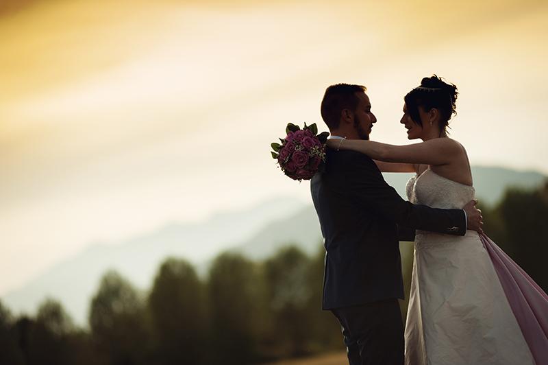 Davide Posenato fotografo matrimonio a alpignano druento torino kassandra davide 73