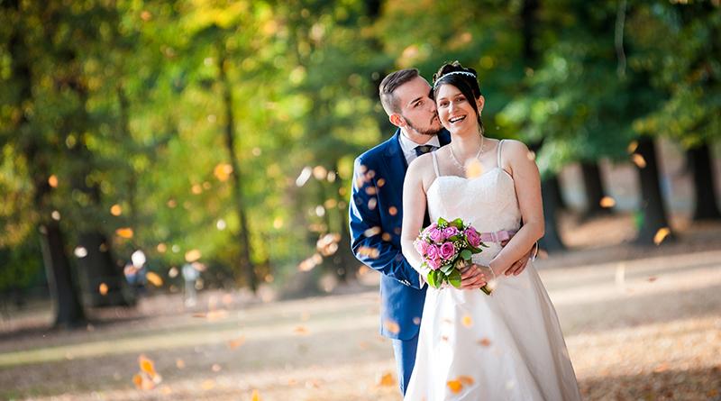 Davide Posenato fotografo matrimonio a alpignano druento torino kassandra davide 79
