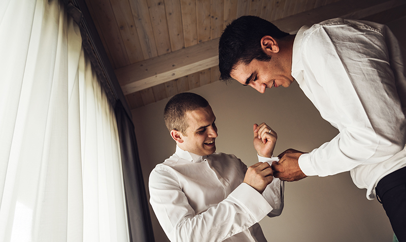 Davide Posenato fotografo matrimonio a roppolo torino alice luca 15