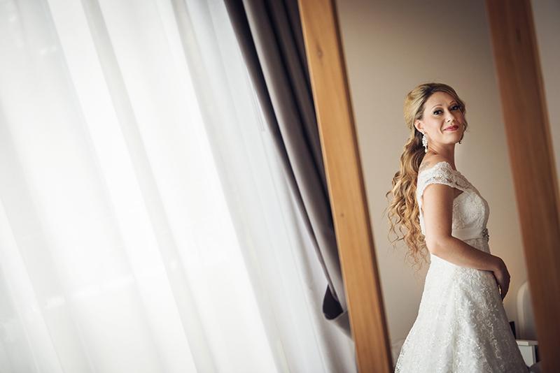 Davide Posenato fotografo matrimonio a roppolo torino alice luca 27