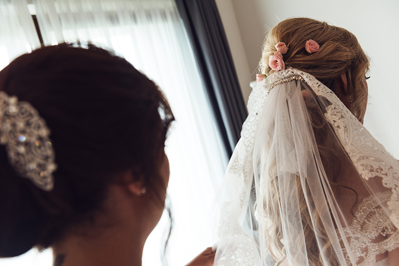 Davide Posenato fotografo matrimonio torino alice luca roppolo sfondo galleria