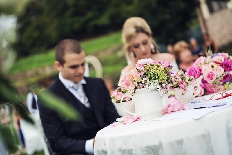 Davide Posenato fotografo matrimonio a roppolo torino alice luca 30