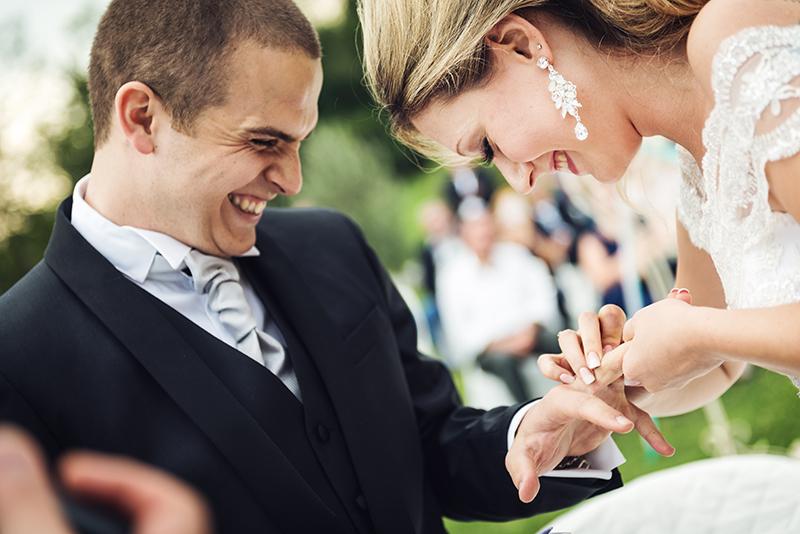 Davide Posenato fotografo matrimonio a roppolo torino alice luca 32