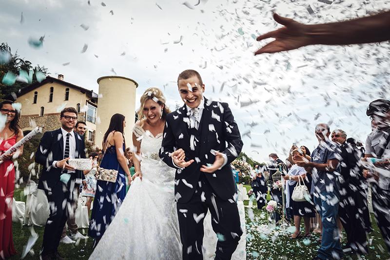 Davide Posenato fotografo matrimonio a roppolo torino alice luca 38