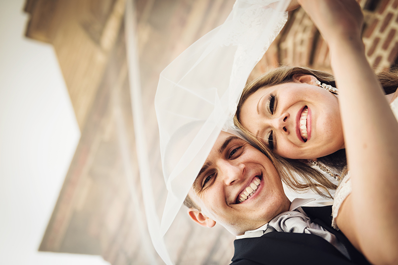 Davide Posenato fotografo matrimonio a roppolo torino alice luca 40