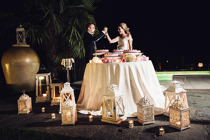 Davide Posenato fotografo matrimonio a roppolo torino alice luca 52