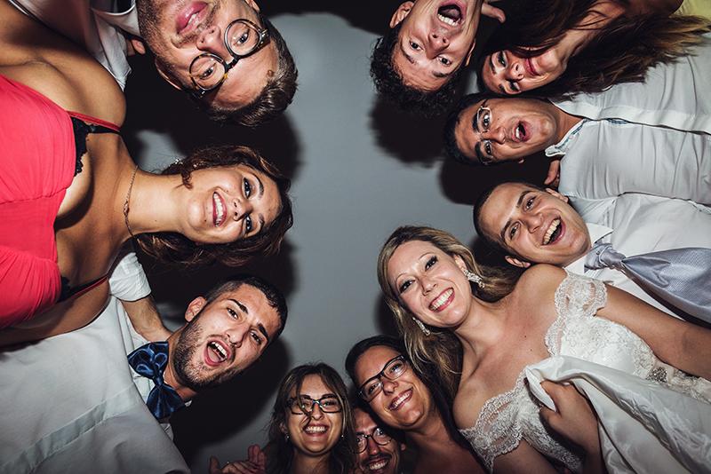 Davide Posenato fotografo matrimonio a roppolo torino alice luca 58