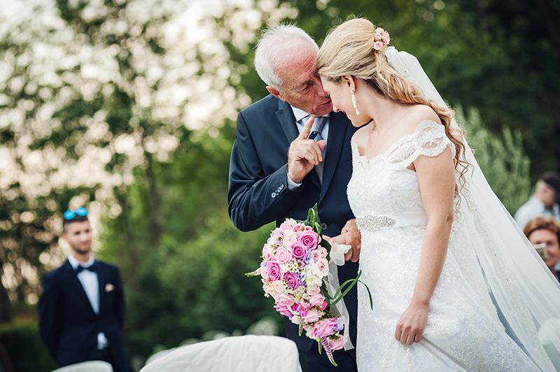 Davide Posenato fotografo matrimonio a roppolo torino alice luca 63