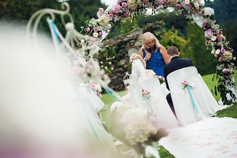Davide Posenato fotografo matrimonio a roppolo torino alice luca 64