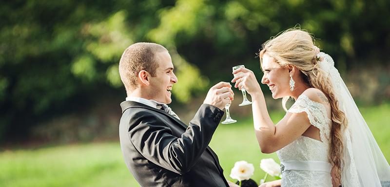 Davide Posenato fotografo matrimonio a roppolo torino alice luca 78