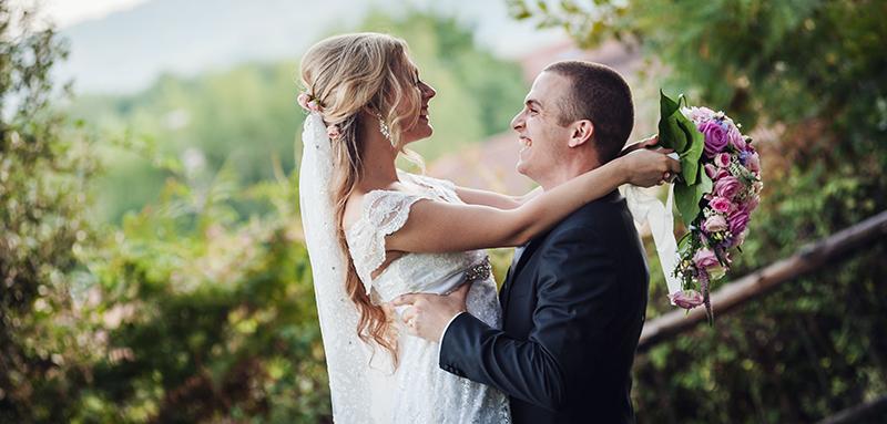 Davide Posenato fotografo matrimonio a roppolo torino alice luca 80