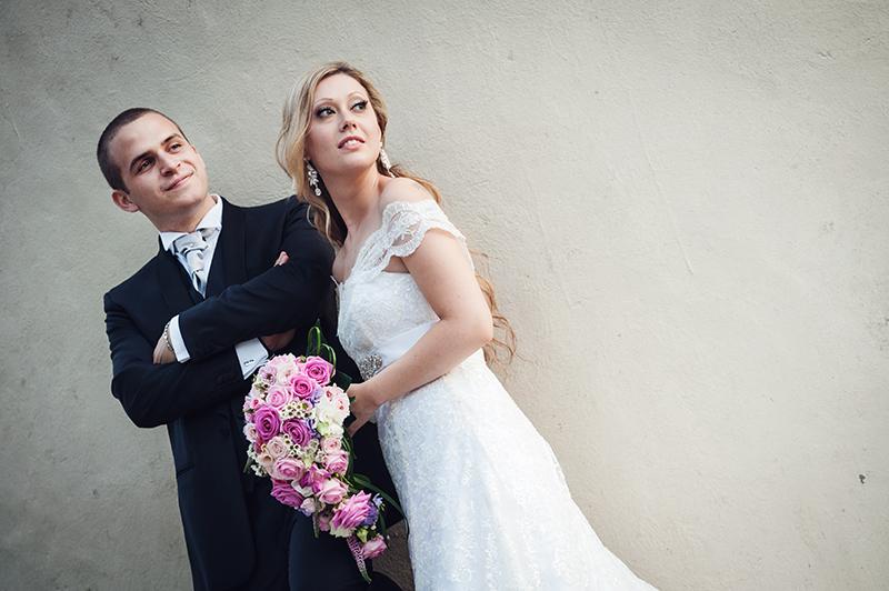 Davide Posenato fotografo matrimonio a roppolo torino alice luca 81