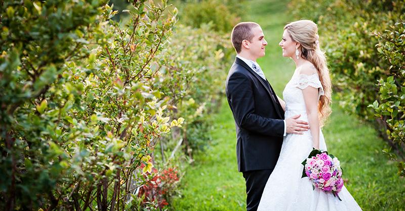 Davide Posenato fotografo matrimonio a roppolo torino alice luca 82