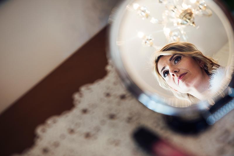 Davide Posenato fotografo matrimonio torino denise michele 17 matrimonio a piossasco
