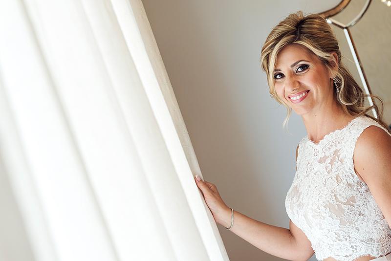 Davide Posenato fotografo matrimonio torino denise michele 20 matrimonio a piossasco
