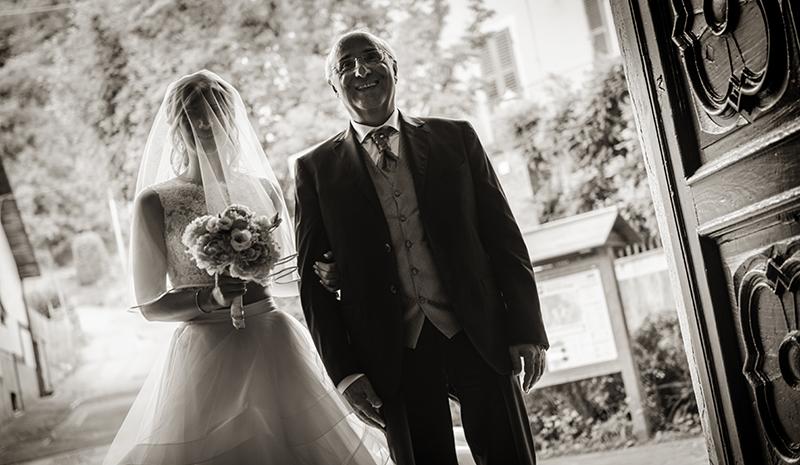 Davide Posenato fotografo matrimonio torino denise michele 25 matrimonio a piossasco