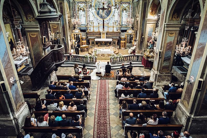 Davide Posenato fotografo matrimonio torino denise michele 31 matrimonio a piossasco