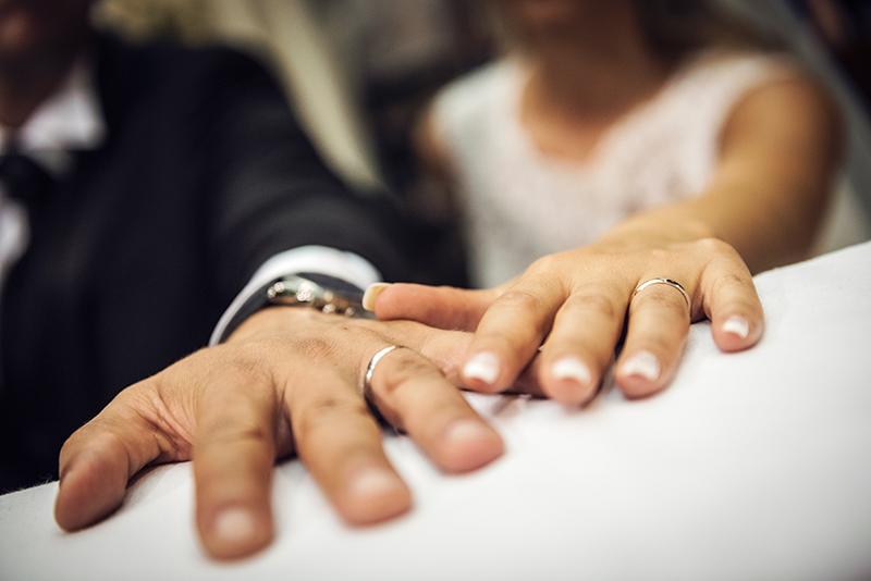 Davide Posenato fotografo matrimonio torino denise michele 38 matrimonio a piossasco