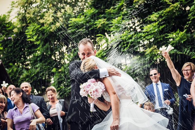Davide Posenato fotografo matrimonio torino denise michele 42 matrimonio a piossasco