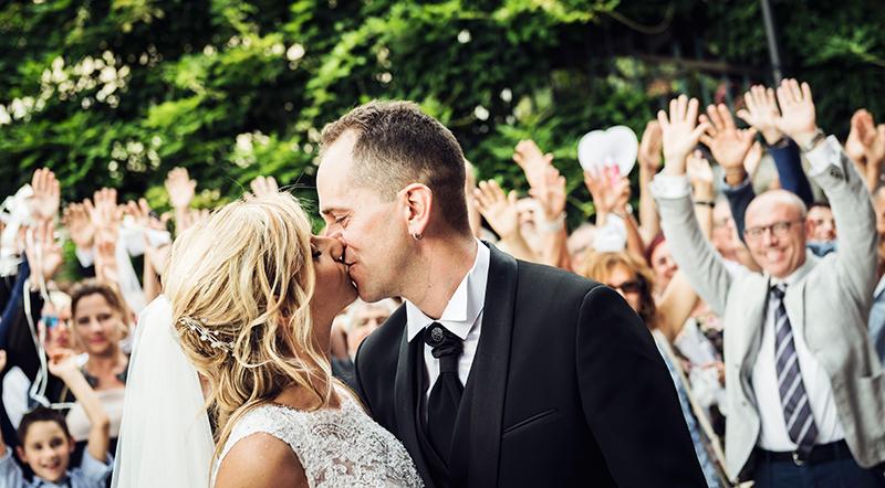 Davide Posenato fotografo matrimonio torino denise michele 75 matrimonio a piossasco