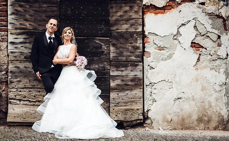 Davide Posenato fotografo matrimonio torino denise michele 46 matrimonio a piossasco