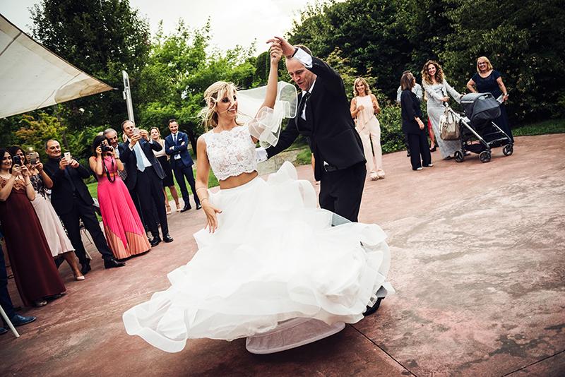 Davide Posenato fotografo matrimonio torino denise michele 50 matrimonio a piossasco