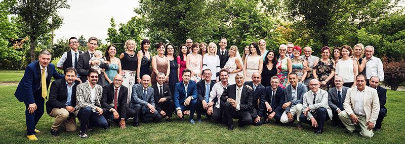 Davide Posenato fotografo matrimonio torino denise michele 53 matrimonio a piossasco