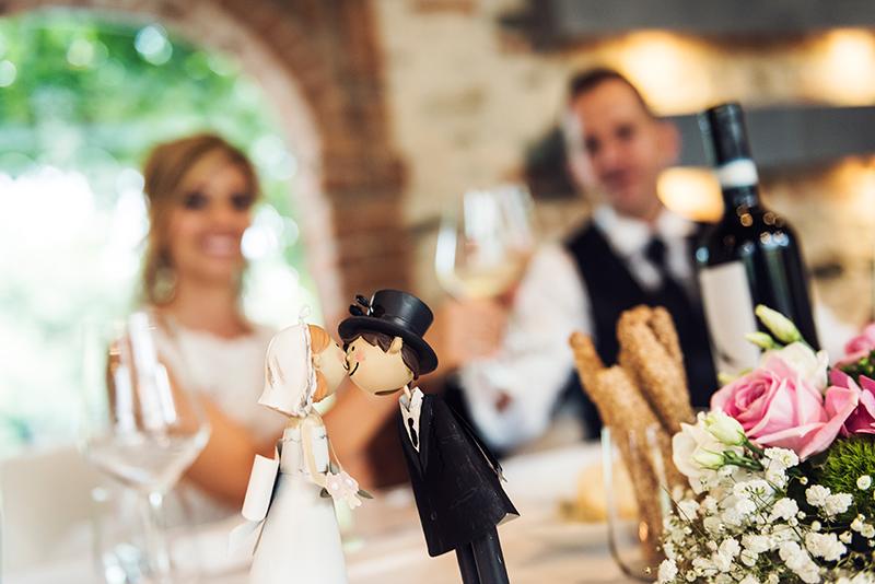 Davide Posenato fotografo matrimonio torino denise michele 56 matrimonio a piossasco
