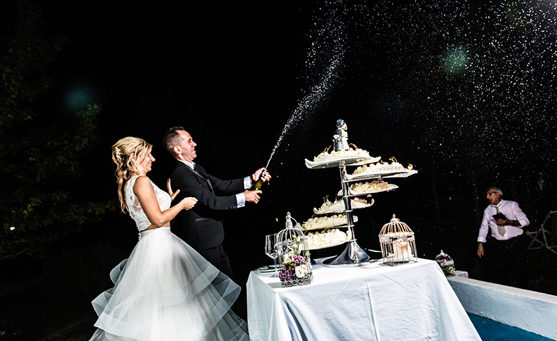 Davide Posenato fotografo matrimonio torino denise michele 64 matrimonio a piossasco